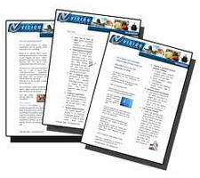 Ultra Supplies Annual Reports & Newsletter Printing Solution Singapore