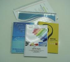 Ultra Supplies Singapore Book Binding Solution