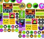 Ultra Supplies Singapore Sticker Printing Solution